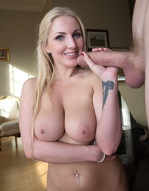 Big Tits Monster Cock Porn Pictures